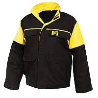 Куртка сварщика ESAB FR Welding Jacket + Trousers