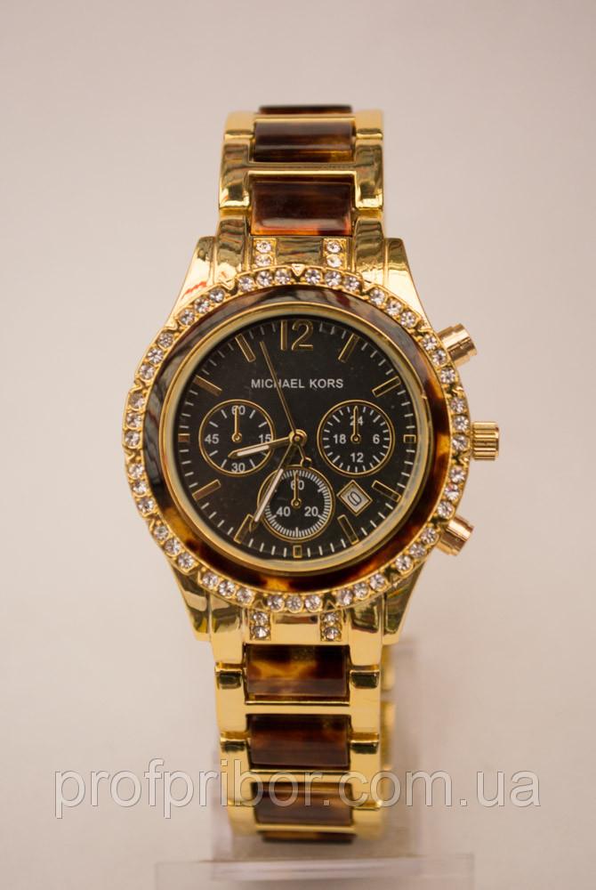 Купить потделку брендовых часов