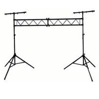 П-образная световая стойка LS209 (100kg)