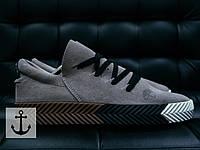 Кроссовки Adidas Wang (grey)