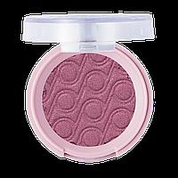 Одноцветные тени 'PRETTY ROSE 008, 3,5 г (2732018)