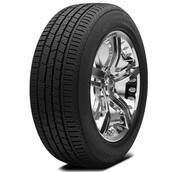 Шина Continental ContiCrossContact LX Sport 235/65 R17 104H