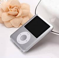 Плеер Ipod Nano (MP3/MP4) class 1, фото 1
