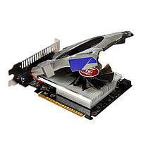 Видеокарта GeForce GTX 650 1GB Vieneda ., фото 1