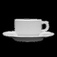 Чашка 190 мл Afrodyta 2606 Lubiana (Польша)