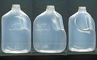 Water bottle gallon 3.8 литра