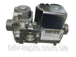 39804880 Газовый клапан Ferroli Domina,Domitop