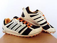 Кроссовки Adidas Kanadia Xc 2 Atr 100% Оригинал р-р 44 (28см)  (б/у,сток) адидас беговые