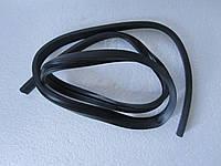 Уплотнительная резина духовки для плиты Electrolux