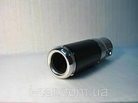 Насадка на глушитель YFX-0069