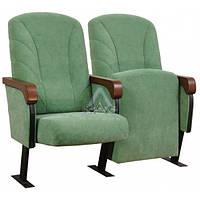 """Кресло театральное """"Юпитер"""", конференц-кресла"""