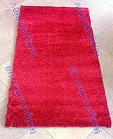 Ковер для дома Delight Cosy, цвет red