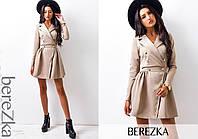 Платье 0551-2