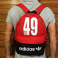 Рюкзак спортивный Adidas 49