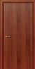 Двери межкомнатные Офис /глухие гладкие