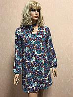 Женское платье Glamorous 40р