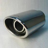 Насадка на глушитель YFX-0085