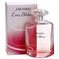 Shiseido Ever Bloom 30ml