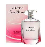 Shiseido Ever Bloom 50ml