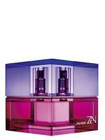 Shiseido Zen  Limited Edition 50ml