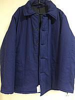 Куртка ватная (фуфайка)