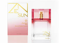 Shiseido Zen Sun Fraiche 100ml