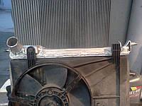 Сварка цветных металлов, пайка днепропетровск