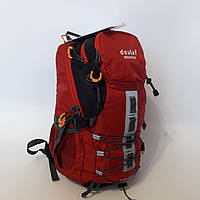 Городской рюкзак Deuter mini