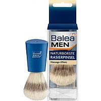 Balea men Professional - Помазок для бритья проффессиональный