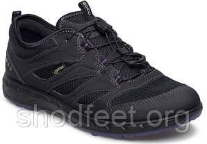 Женские кроссовки Ecco Terratrail Gore-Tex 803523 51052
