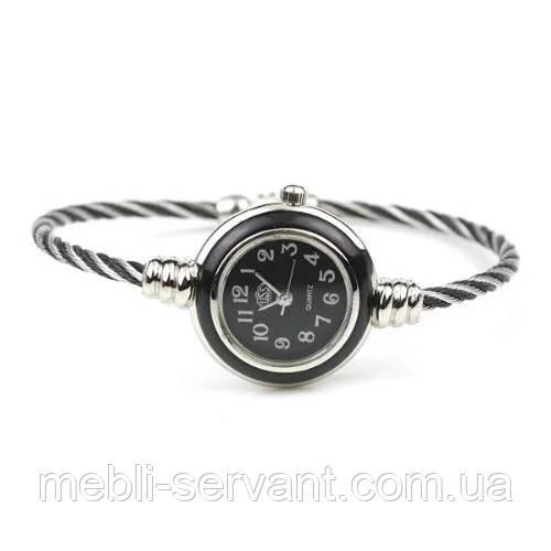 0a780be79619 Стильные, нежные наручные женские часы luxfacigoo  продажа, цена в ...