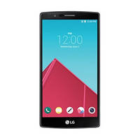 Ремонт телефонів LG