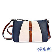 """Женская сумка """"Анита"""" из натуральной кожи"""
