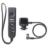 Пульт дистанционного управления Nikon ML-3 (FRW20101)
