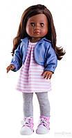 Кукла Paola Reina Эмма 42 см (06011)
