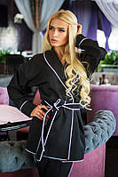 Костюм-пижама, фото 1