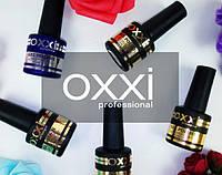 Гель лак Oxxi Professional