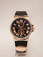 Мужские наручные часы Ulysse Nardin