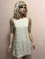 Короткое женское платье Glamorous, 40р (М)