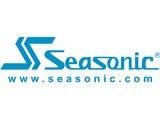 "Блок питания Seasonic FOCUS Plus 750 Gold (SSR-750FX), 750W, ""80 plus GOLD (КПД >87% до (SSR-750FX)"