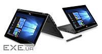 Ноутбук Dell Latitude 5289 12.5FHD Touch Intel / i5-7200U/ 8/ 512/ W10P (N05L528912 W10)