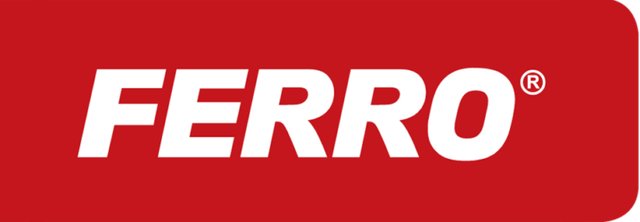 Ferro(Польша)