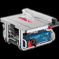 Настольная дисковая пила Bosch GTS 10 J Professional