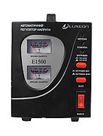 Luxeon E-1500 - стабилизатор для холодильника