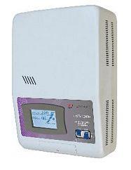 Luxeon EWS-12000 - сервоприводный стабилизатор
