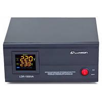 Luxeon LDR-1500 - стабилизатор для холодильника