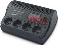 Luxeon VK-1000  - стабилизатор для компьютера