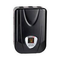 Luxeon WDR-12000 - релейный стабилизатор на частный дом