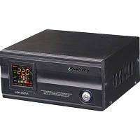 Luxeon LDR-800 - стабилизатор для телевизора, котла, компьютера