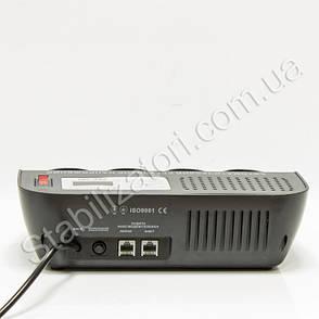 Luxeon REP-1000 - стабилизатор для компьютера, фото 2